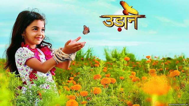 Udaan 15th December 2015 Latest Episode HD