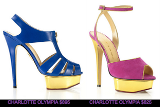 Zapatos3_Charlotte_Olympia_PV_2012