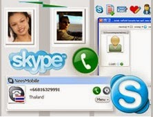 how to get skype free premium