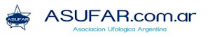 Associação Ufológica Argentina