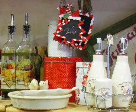 Botes cocina y dosificadores vinagre y aceite