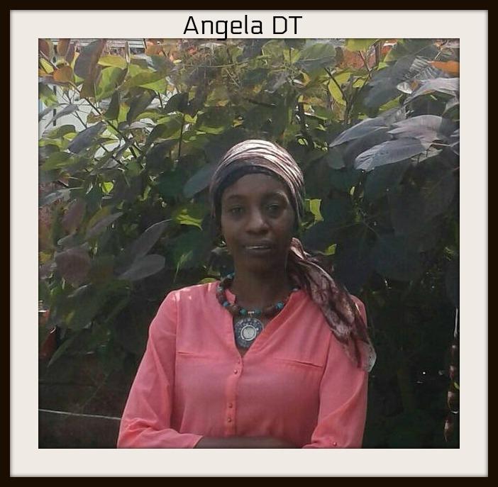Angela DT