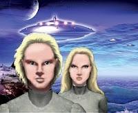 Abducciones Extraterrestres NordicAliens-Llanca