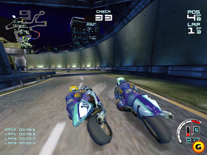Pc Full Version Games Free Download Checkgames4u