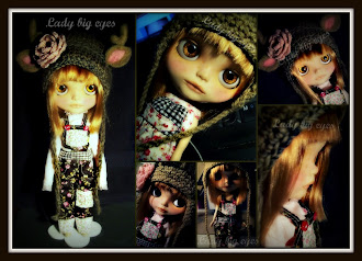 Blythe en adopcin