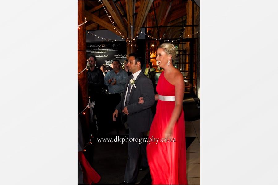 DK Photography Slideshow-0647 Tania & Josh's Wedding in Kirstenbosch Botanical Garden  Cape Town Wedding photographer