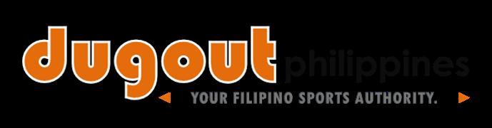 Dugout Philippines