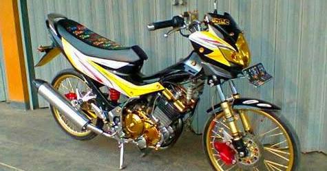 Modifikasi+Motor+Suzuki+Satria+F150.jpg