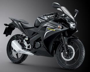 Sepeda-Motor-Injeksi-Irit-Harga-Terbaik-Cuma-Honda