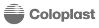 Coloplast A/S