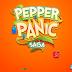 Pepper Panic Saga, el juego menos conocido de King