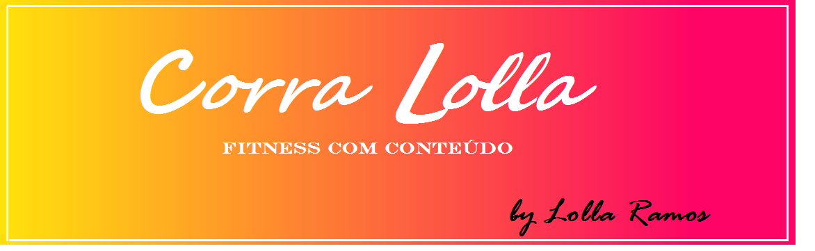 Corra Lolla