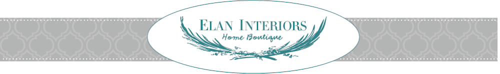 Elan Interiors