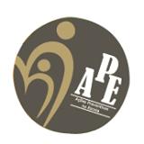 Ação Preventiva na Escola - APE