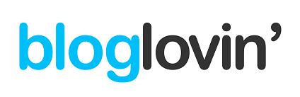 śledź bloga!