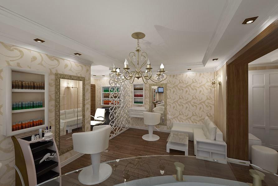 design interior coafor