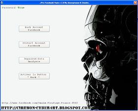 http://cirebon-cyber4rt.blogspot.com/2012/10/cara-hack-facebook-dengan-tools-pro.html
