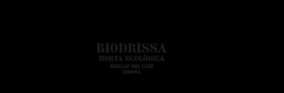 BIODRISSA