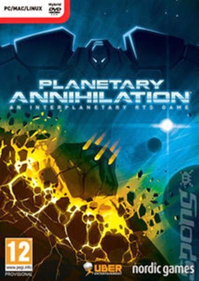 Planetary-Annihilation-pc-game