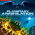 Planetary Annihilation 2014 Download Game