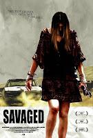 Savaged (2013)