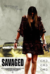 Savaged (2013) [Vose]