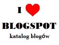 Inne blogi