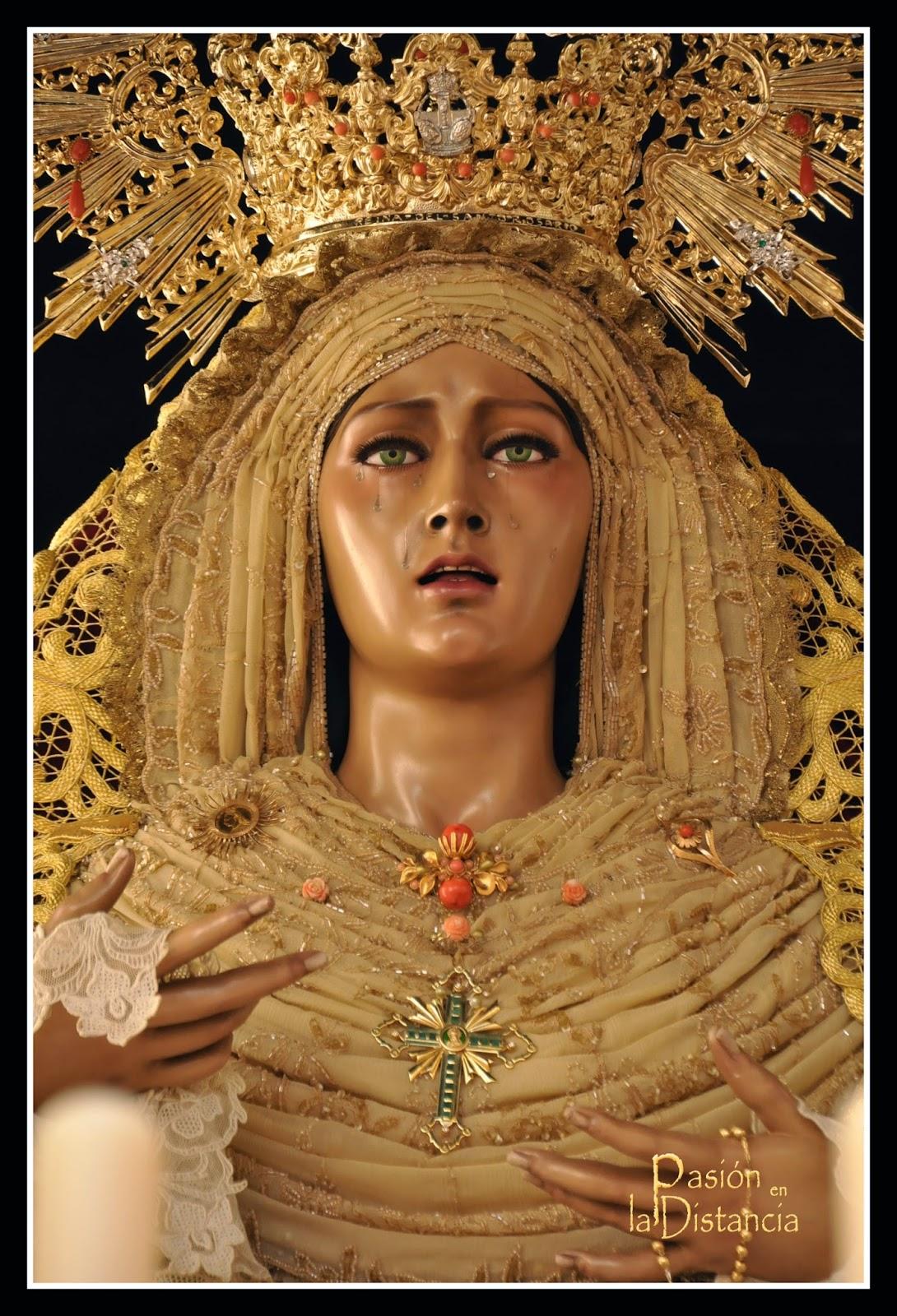 Virgen-del-Rosario-San-Pablo-2015