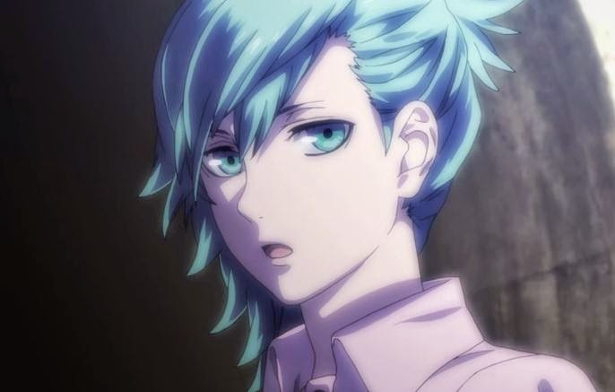 Uta no Prince-sama Maji Love Revolutions Episode 2 Subtitle Indonesia