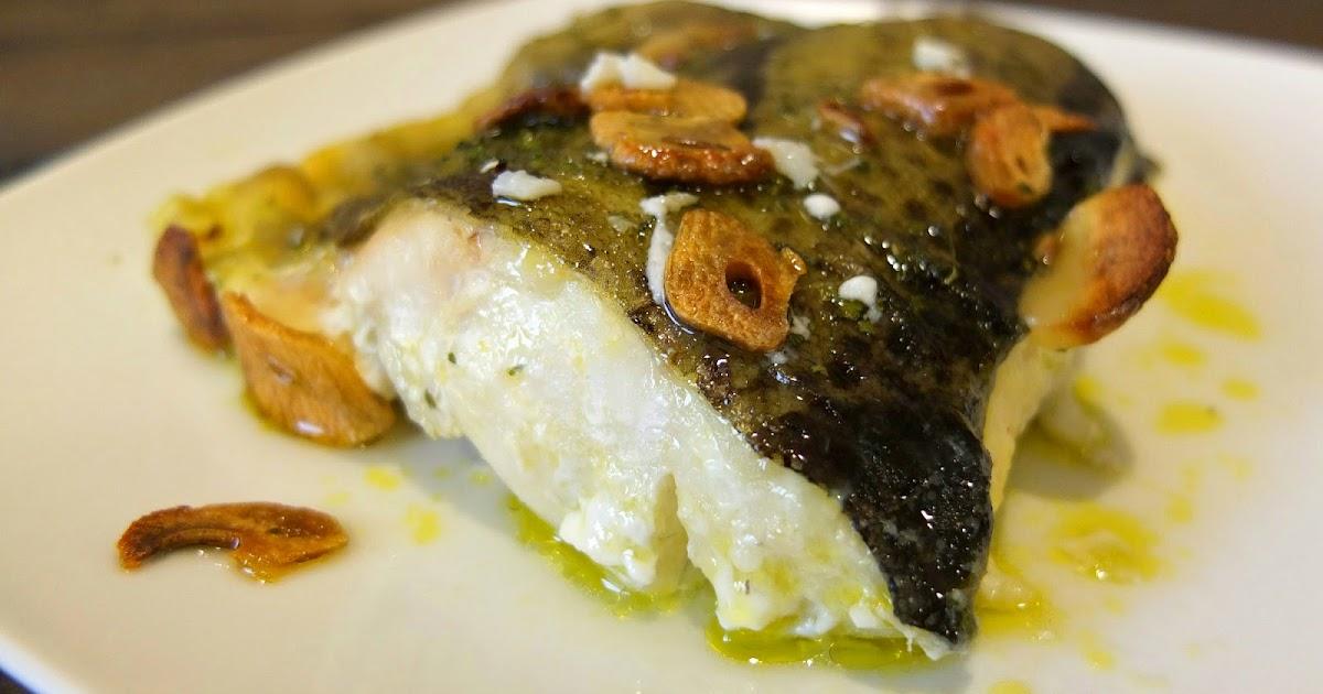 Recetas y calorias bacalao al horno for Como cocinar bacalao al horno