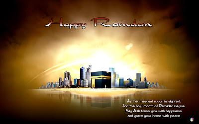 :ramadan islamic greetings, islamic greeting cards ramadan, islamic greetings phrases, islamic greetings and responses, islamic greetings in arabic, islamic quotes, islamic greeting cards, islamic salutations,Ramadan Mubarak Sms, Ramadan Mubarak Messages In Urdu, Hindi, English, Arabic, Ramadan Kareem Wishes, Greeting