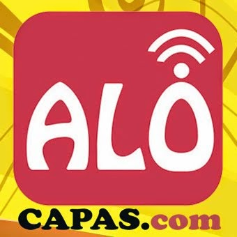 ALÔCAPAS.COM