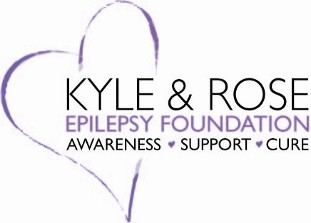 Awareness, Support and a Cure for Epilepsy