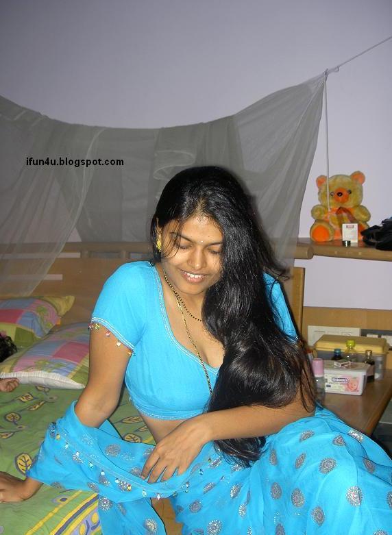 Bedroom Bin B M