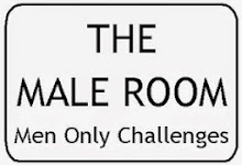 Male card challenge