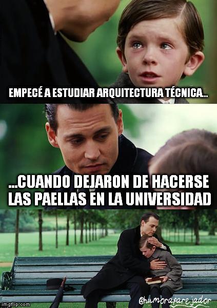 aparejador, arquitecto técnico, universidad