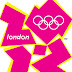 olimpik london 2012 (badminton): malaysia tewas kepada korea selatan (women single)