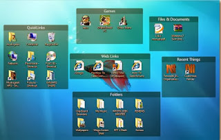 Stardock Fences Download