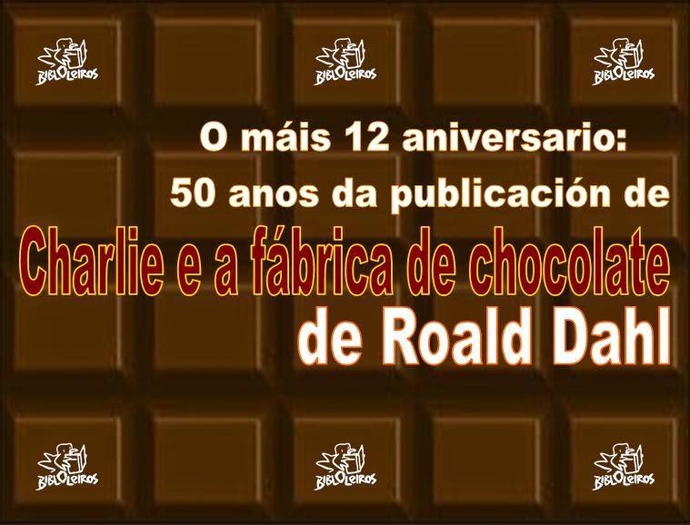 http://www.pinterest.com/bibloleiros/o-m%C3%A1is-doce-aniversario/