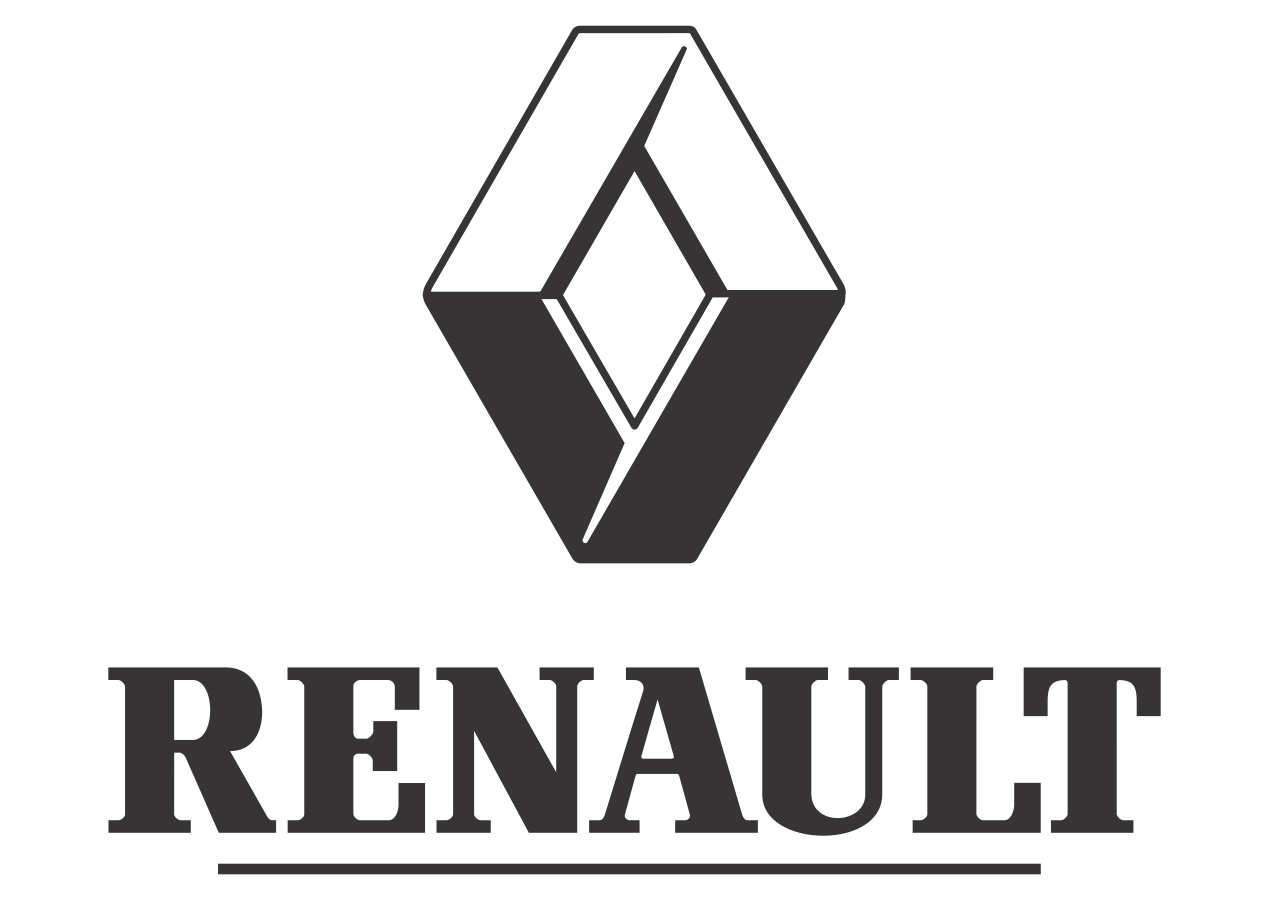 Urs Logo Vector Free Download Renault Logo Vector Download