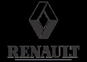 download Logo Renault Vector