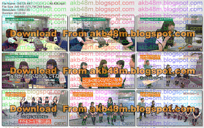 http://3.bp.blogspot.com/-lhZ5LVHdEFM/VbRiZ2SDjEI/AAAAAAAAwyI/sI1Q5YfO2YY/s400/150725%2BHKT%25E3%2583%2590%25E3%2583%25A9%25E3%2582%25A8%25E3%2583%2586%25E3%2582%25A3%25E3%2583%25BC48%2B%252338.mp4_thumbs_%255B2015.07.26_12.29.52%255D.jpg