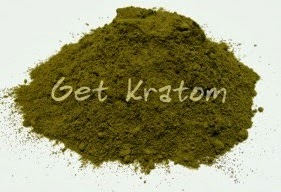 White-vein Borneo (wvb) Kratom Town And Country