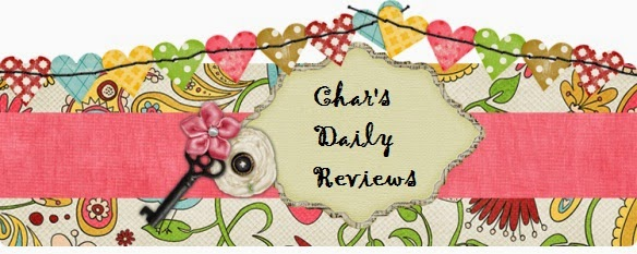 Char's Daily Reviews