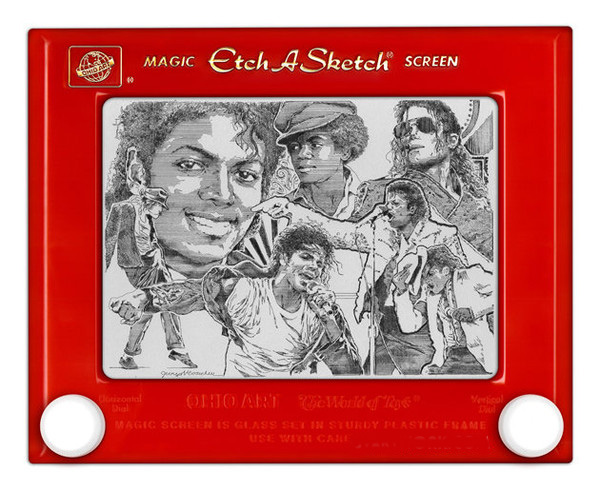 if it u0026 39 s hip  it u0026 39 s here  archives   etch a sketch makes