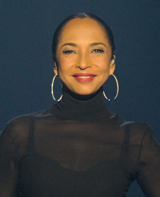 Sade Smooth Operator video youtube Sade By Your Side cantareata Sade melodii vechi Sade Adu cantece noi Sade youtube videoclipuri Sade Adu youtube piese vechi Sade music videos Happy Birthday Sade! Cristi Milla Blog Sade varsta 57 ani cati are Sade Adu ziua nasterii Sade Smooth Operator video live sarbatoritii zilei de azi 16 ianuarie nascuti pe 16 ianuarieSade Smooth Operator Sade Adu By Your Side Sade No Ordinary Love VIDEO LIVE YOUTUBE Sade The Sweetest Taboo Sade Every Word Sade data nasterii Sade muzica noua Sade muzica veche youtube noutati muzicale Sade Vevo YouTube aniversarea zilei Sade nascuti pe 16 ianuarie