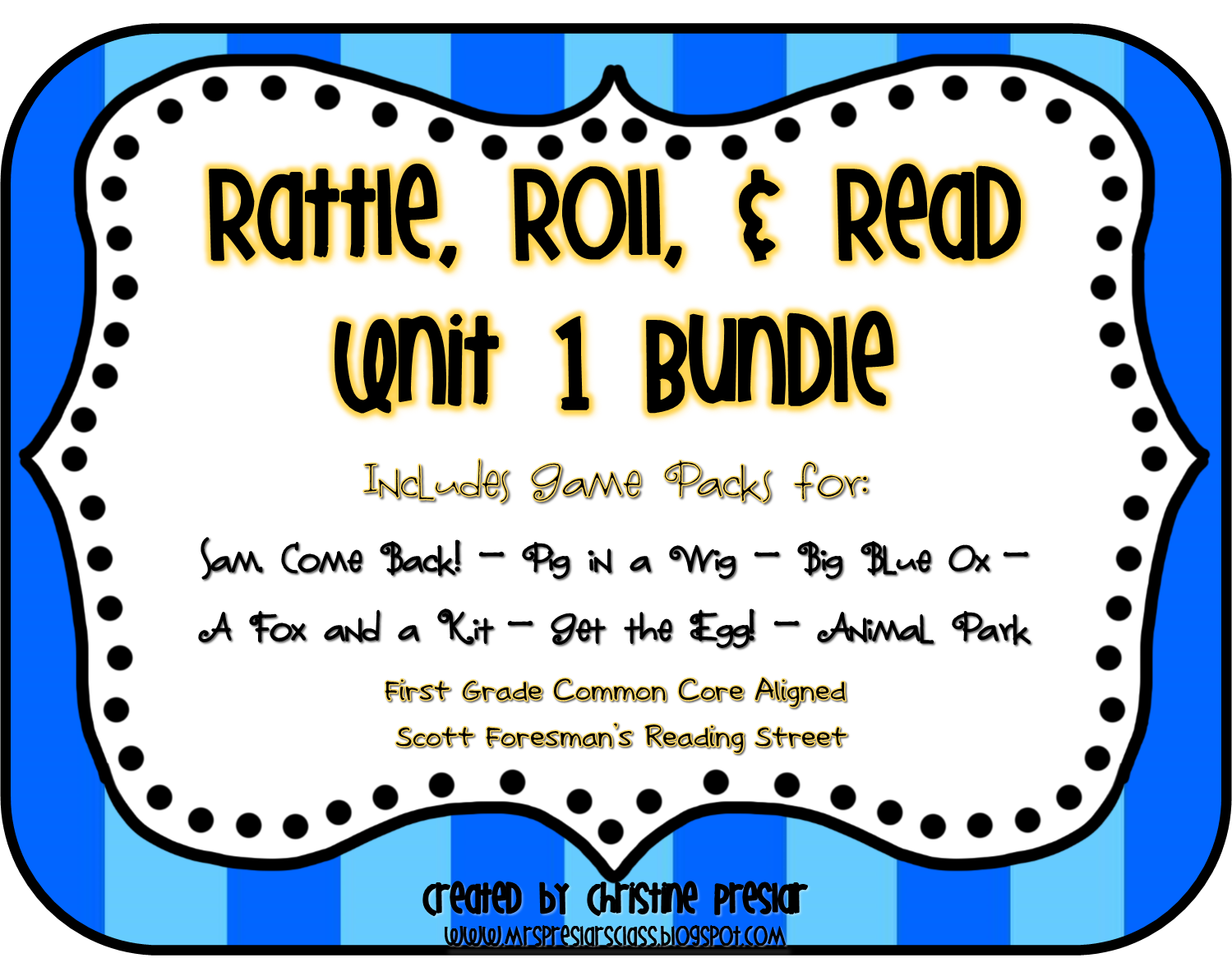 Educational Reading Games For 1st Grade - free online first grade ...