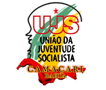 A escola do socialismo