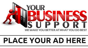 Banner Ad Rs. 350/- per Month