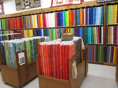 me and my 2 guys: 2013 : quilt shops sacramento - Adamdwight.com